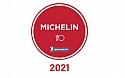 Još tri hrvatska restorana dobili prestižnu MICHELINOVU zvjezdicu