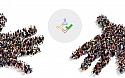 Platforma Sigurna okupljanja od sada uključuje i poslovne skupove