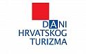 Dani hrvatskog turizma - otvorene online prijave za Hrvatsku turističku nagradu 2021.