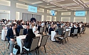 Specijalizirani međunarodni forum kongresne industrije m&i Europe Autumn održava se u Šibeniku