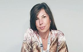 Tajana Sokler: Od teme do izbora formata digitalno smo transformirali Autodesk BIM konferenciju