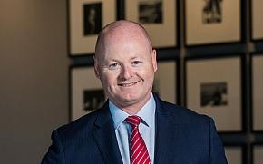 David Taylor: Gosti u luksuznom sektoru žele mirno, niskorizično i sigurno iskustvo uz doživljaj lokalne kulture