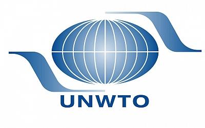 UNWTO Svjetski turistički barometar: znakovi oporavka u lipnju i srpnju