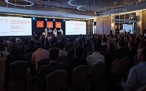 Objavljen dio govornika HOW Festivala – najveće regionalne konferencije za middle management hotelijerstva