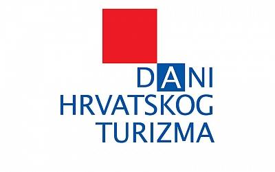 Dani hrvatskog turizma - osvrt na aktualne teme u turizmu te razmjena znanja i iskustava