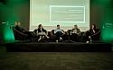 COMELEON konferencija otkrila zašto organizacije nisu po mjeri čovjeka