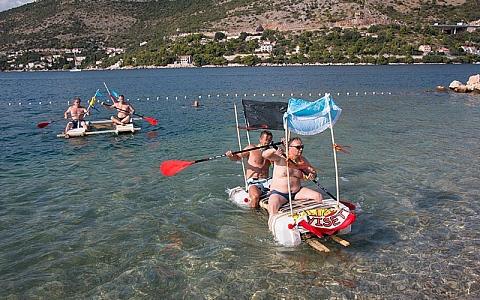 Adria Kongres - Dubrovnik