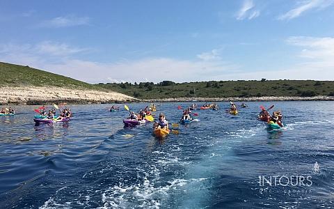 Intours DMC Croatia