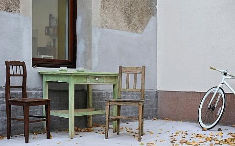 Photo: Nina Đurđević (ninafotka.com)