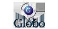 GLOBO - Business Travel & MICE Center