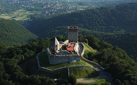 Zagreb / Photo: Zagreb Tourist Board