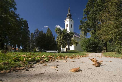Ivanić-Grad