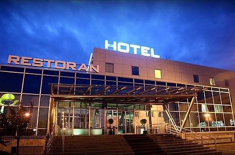 Hotel Zovko - Zagreb