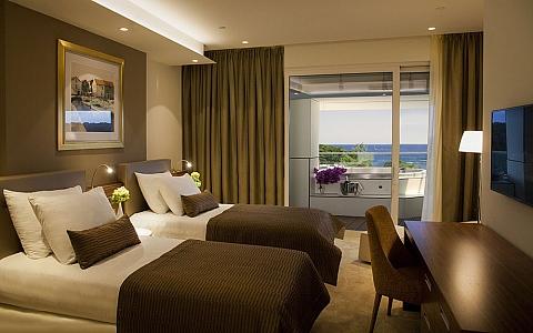 Lošinj Hotels & Villas - Hotel Bellevue