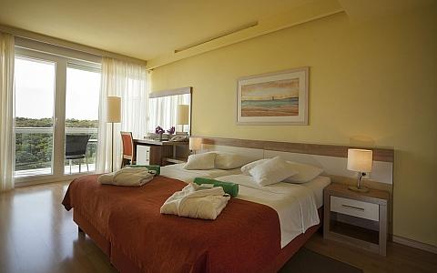 Lošinj Hotels & Villas - Hotel Aurora
