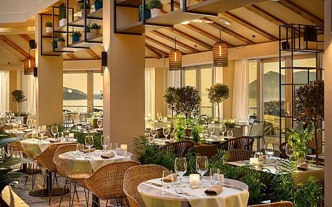Valamar Argosy Hotel - Dubrovnik