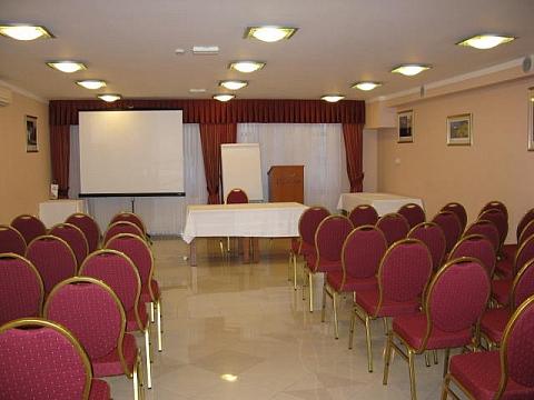 Hotel Varaždin