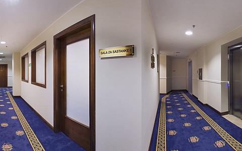 Hotel Katarina - Dugopolje/Split