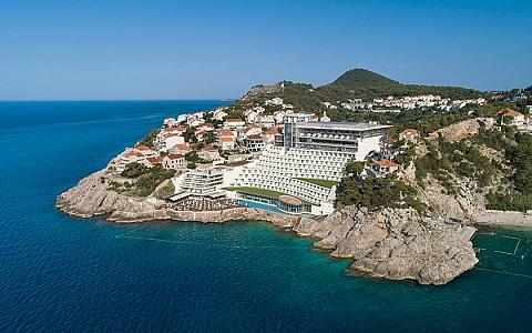 Rixos Premum Dubrovnik - Dubrovnik