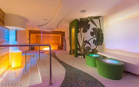 Lafodia Sea Resort - Lopud