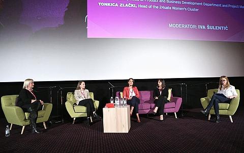 CineStar Zagreb - Zagreb