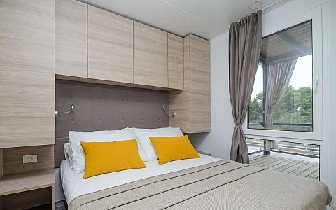 Medora Orbis Camping & Glamping - Podgora