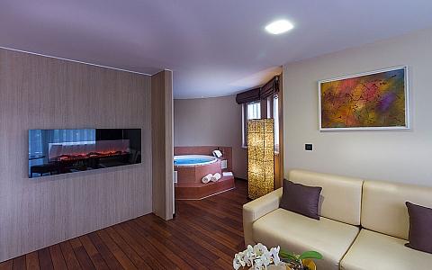 Hotel Villa Magdalena - Krapinske Toplice