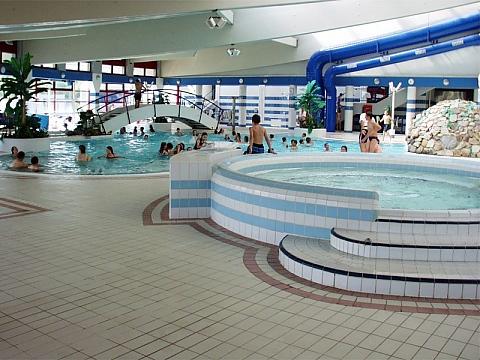 Bizovačke toplice