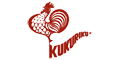Restaurant Kukuriku
