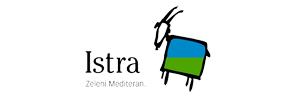 http://www.istra.hr