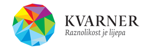 TZ Kvarner
